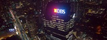 Bank DBS Indonesia (Photo by DBS Bank)