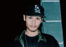 Rapper ZeckoZICK Rilis Ulang Lagu Lama
