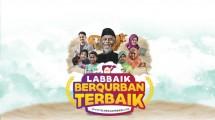 ACT - Global Qurban