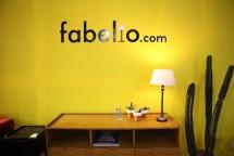 Fabelio Furnitur Online Indonesia (Photo by Fabelio)