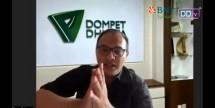 Chat Pay atau WhatsApp Dompet Dhuafa Digital Banking