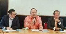 Pendiri KSP Indosurya (Antara)