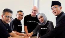 Allianz Life Syariah