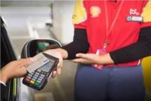 VISA-SPBU Shell Tingkatkan Kerja Sama Kemudahan Membeli BBM