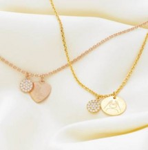 Industri Perhiasan Hartadinata Dilengkapi Fasilitas Inovasi Dogital