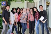 UBSI Siapkan Bea Siswa Bagi Selegram, Influencer Hingga Vlogger