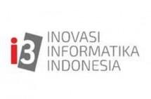 Inovasi Informatika Indonesia