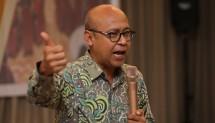 Fajar Wibhiyadi, Direktur Utama KBI