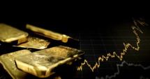 Harga Jual Emas Meningkat Tajam