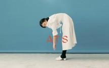 ATS The Label Penuhi Kebutuhan Fashion Selama Pandemi Covid-19