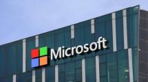 Microsoft. (Foto: Tech Crunch)