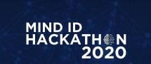 MIND ID Selenggarakan Hackathon 2020 Tingkatkan Sektor Tambang