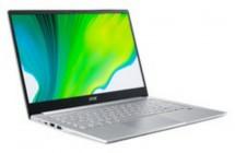 Inovasi Laptop Acer gapai costumer