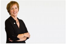 Senior Director, Worldwide Nutrition Education & Training, Herbalife Nutrition, Susan Bowerman