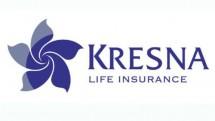 Asuransi Kresna