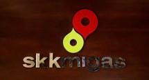 SKK Migas (Foto IST)