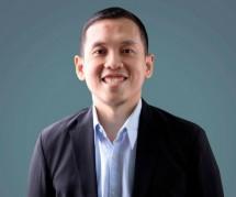 Zico Kemala Batin sebagai Country Manager akan memimpin ekspansi POPS