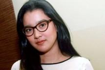 Marcella Zalianty (Foto Ist)