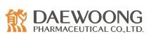Daewoong Pharmaceutical