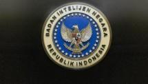 Badan Intelijen Negara - Foto IST
