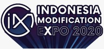 Indonesia Modification Expo (IMX) 2020