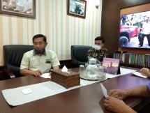 Petani Tembakau Minta Presiden Jokowi Batalkan Rencana Kenaikan Cukai Rokok
