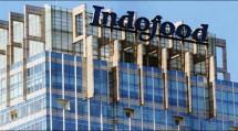PT Indofood Sukses Makmur Tbk (INDF (Foto Istimewa)