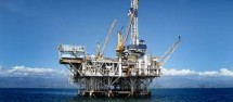 Esco Oil and Gas