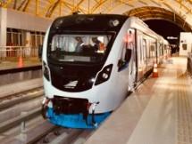 LRT Sumsel