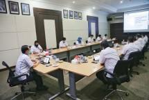 PT Perkebunan Nusantara (PTPN) X
