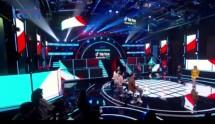 RCTI-TikTok Beri Apresiasi Kreativitas Kreator TikTok melalui TikTok Awards Indonesia 2020