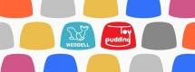Aplikasi Weddell