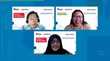 Pelatihan Digital Marketing untuk UMKM