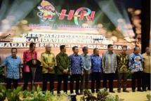 Anuggerah PCNO HPN 2021
