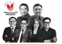 Launching SuaraPemerintah.id, Channel Digital Terdepan Berita Seputar Pemerintah