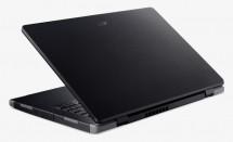 Laptop Acer yang terus berinovasi