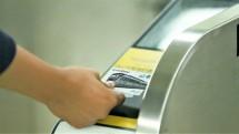 Bank DKI juga memiliki produk e-money berbasis kartu yakni JakCard & JakLingko