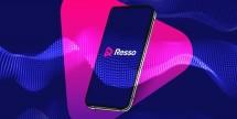 Resso Aplikasi Streaming Musik