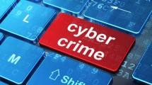 Ilustrasi cyber crime. (Foto: IST)