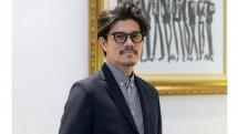 Felly Imransyah, Presiden Komisaris PT Lima Dua Lima Tiga Tbk