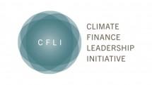 Climate Finance Leadership Initiative