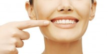 Tips Gigi Putih (Ist)