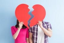 Ini TIPS Pengelolaan Keuangan Jika Seorang Harus Bercerai