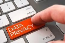 Ilustrasi Melindungi Data Pribadi di Internet (ist)