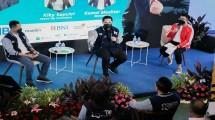 Komitmen Menteri BUMN Erick Thohir ini merupakan game changer di BUMN