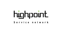 Highpoint Service Network