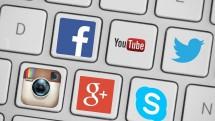 Media Sosial (Ist)