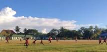 Batalyon Infanteri 642/Kapuas Kalbar