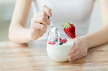 Yoghurt (Alodokter)