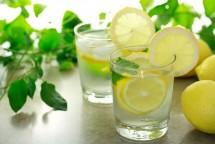 Air Lemon (Alodokter)